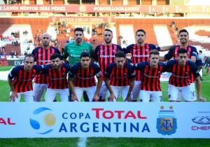 San_lorenzo_Copa_Argentina_Diaz