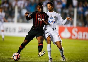 Santos_Atlético_Paranaense_Libertadores_2017_PS