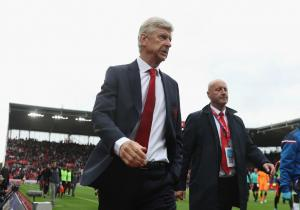 Stoke_Arsenal_Premier_2017_Getty_Wenger