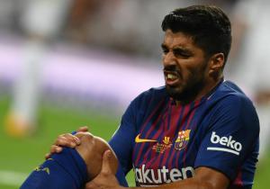 Suarez_Lesion_Rodilla_Barcelona_2017_Getty