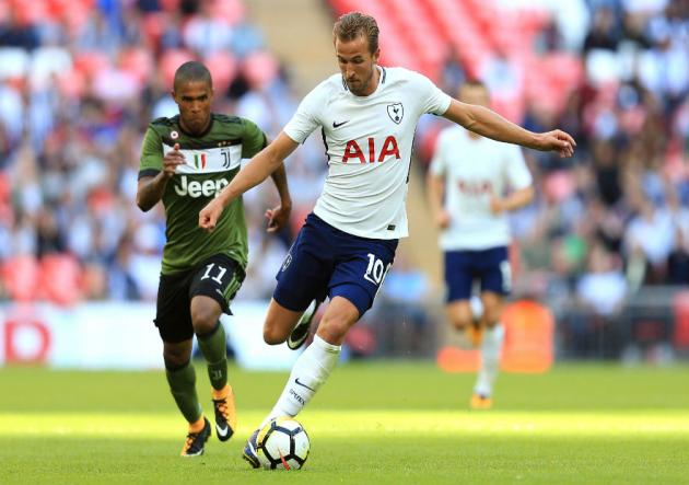 Image Result For En Vivo Juventus Vs Tottenham Hotspur En Vivo Gol Tv