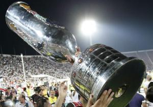 Trofeo_CopaChile_2017_PS