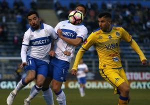 UCatolica_Everton_Cordero_Lanaro_2017_PS