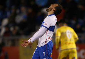 UCatolica_Everton_Fuenzalida_2017_PS
