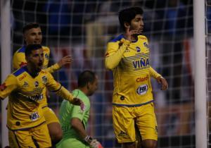 UCatolica_Everton_Ochoa_2017_PS