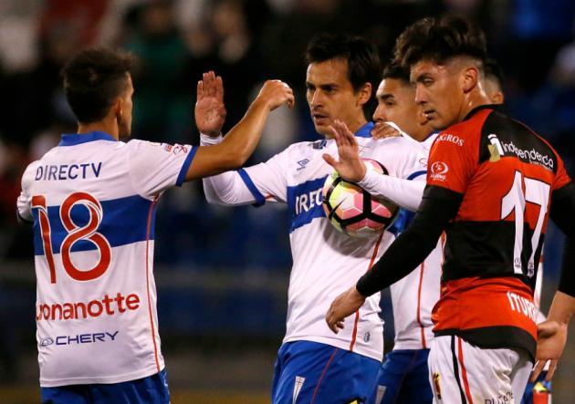UCatolica_Rangers_Espinosa_Buonanotte_2017_PS