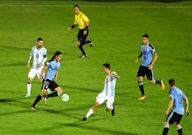 Uruguay_Argentina_Eliminatorias_2017_Getty (5)