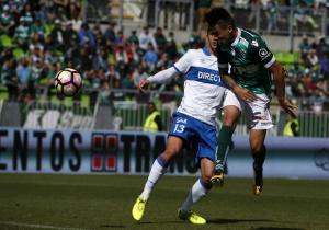 Wanderers_UCatolica_Silva_2017_Fernandez_Cabezazo_Gol_PS