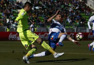 Wanderers_UCatolica_Silva_2017_PS
