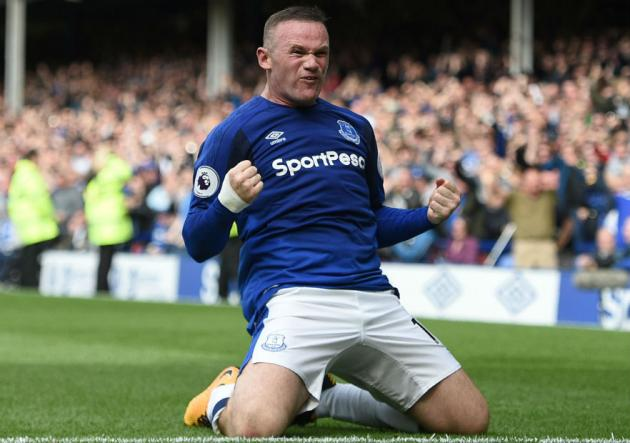 Wayne_Rooney_gol_Everton_regreso_2017_getty_0