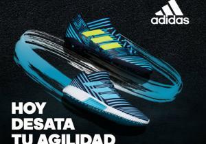 adidas_nemezis_zapatos