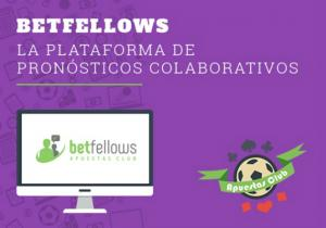 berfellows