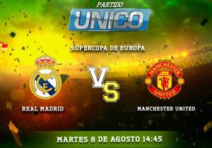 partido_unico_xperto_supercopa_europa_2017