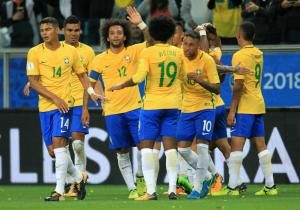 Brasil_Ecuador_2017_Getty