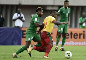 Camerun_Nigeria_Eliminatorias_Africa_Getty