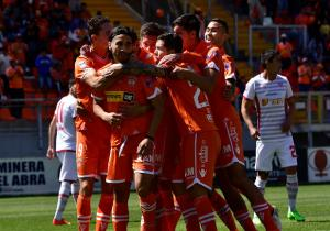 Cobreloa_Celebra_Copiapo_PS_2017
