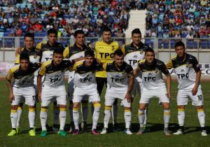 Coquimbo_Unido_2017_PS
