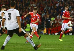 Gales_Austria_Eliminatoria_Europa_Getty_2