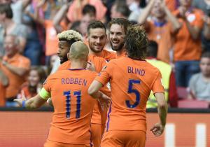 Holanda_celebra_Bulgaria_Getty_2017