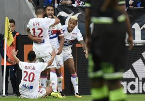 Lyon_Apollon_Europa_League_2017_Getty (4)