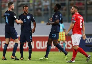 Malta_Inglaterra_2017_Getty