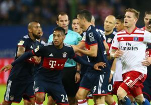 Bayern_Hamburgo_expulsion_2017_Getty