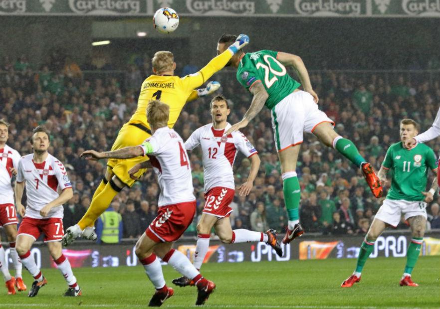 Irlanda_gol_2017_Getty