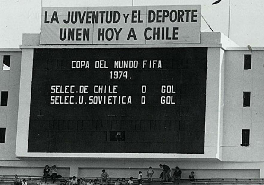 Marcador_Chile_Rusia_1974