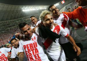 Peru_festejo_Mundial_Rusia2018_getty
