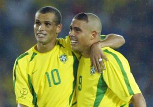 Rivaldo_Ronaldo_Getty