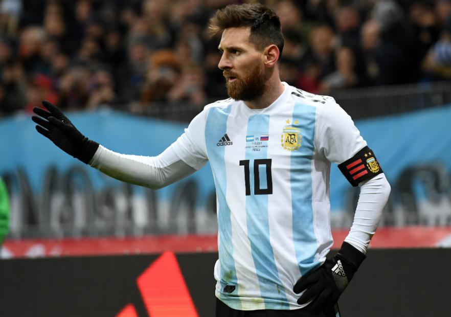 Rusia_Argentina_Amistoso_Messi_Getty