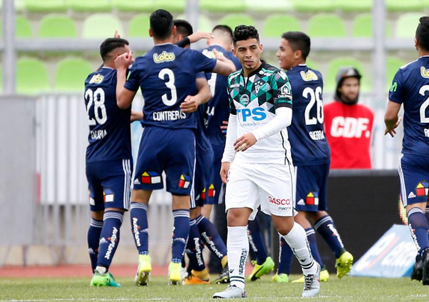 Wanderers_UdeChile_celebra_Transición_2017_PS