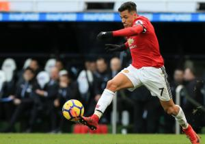 Alexis_Sanchez_United_getty