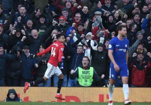 Manchester_United_Chelsea_Lingard_celebra_Premier_2018_Getty