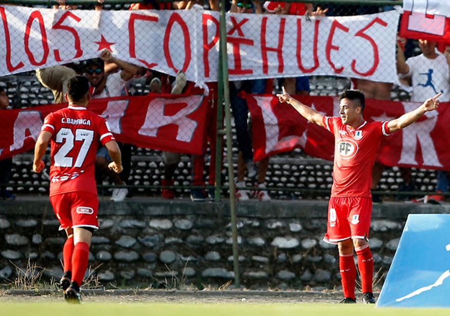 Palestino_LaCalera_Fernández_celebra_Campeonato_Nacional_2018_PS_2