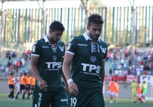 Copiapo_Wanderers_Luna_Lamento_PS