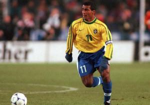 Romario_Brasil_1998_Getty