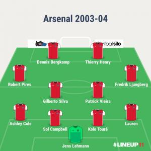 Arsenal_2003_2004_Premier_Getty
