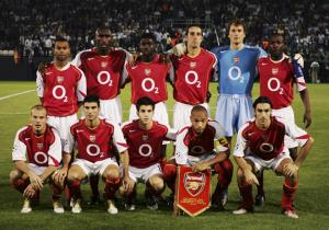 Arsenal_2004_2005_Getty