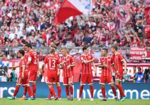 Bayern_Frankfurt_Bundesliga_2018_Getty