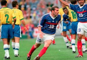 Francias_Brasil_1998