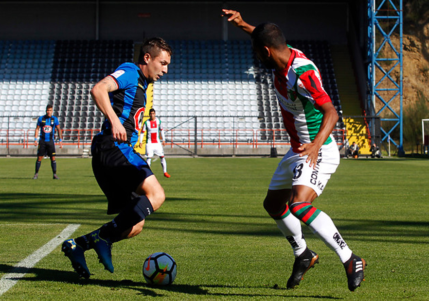 Huachipato_Palestino_Sepúlveda_Cortés_Campeonato_2018_PS