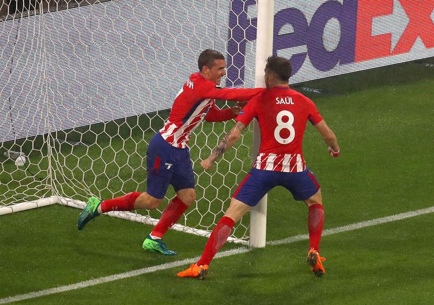 Olympique_Marsella_Atlético_Europa_League_Griezmann_celebra_2018_Getty_3
