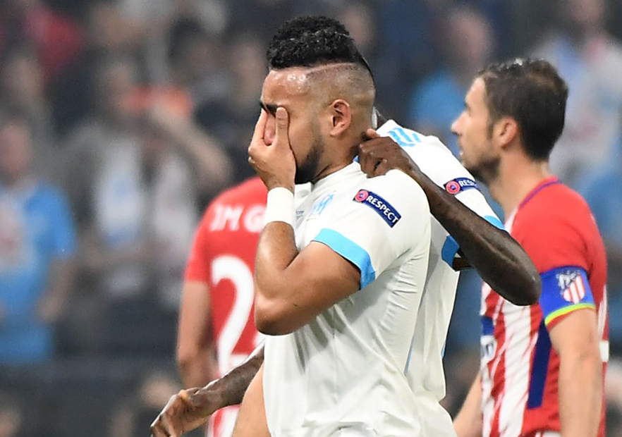 Olympique_Marsella_Atlético_Europa_League_Payet_llora_2018_Getty