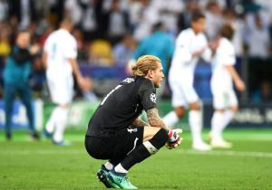 Real_Madrid_Liverpool_Karius_lamento_Champions_2018_Getty