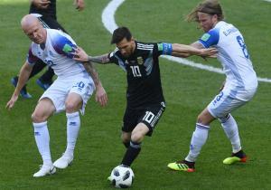 Argentina_Islandia_Messi_Mundial_Rusia_2018_Getty
