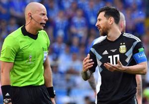 Argentina_Islandia_Messi_reclama_Mundial_Rusia_2018_Getty