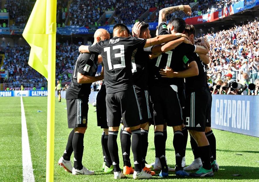 Argentina_celebra_Islandia_Mundial_Rusia_2018_Getty