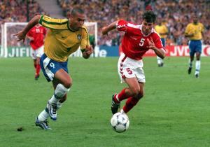 Brasil_Dinamarca_Ronaldo_Mundial_Francia_1998_Getty