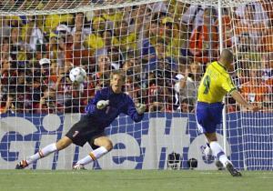 Brasil_Holanda_Ronaldo_Van_der_Sar_Mundial_Francia_1998_Getty